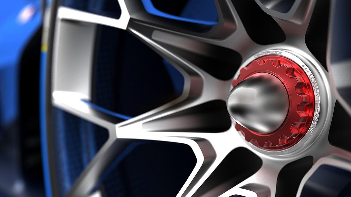 Making-Of-The-Bugatti-Vision-Gran-Turismo-07