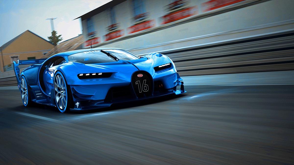 Making-Of-The-Bugatti-Vision-Gran-Turismo-08