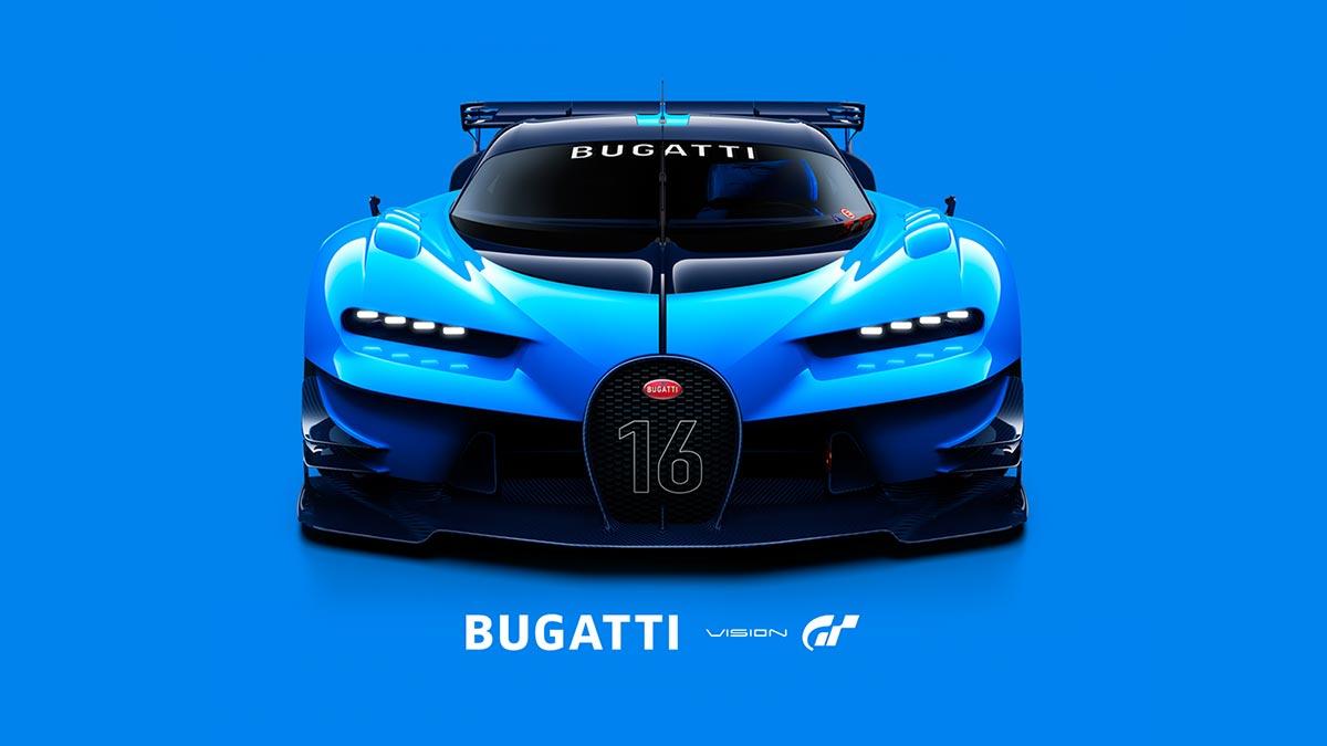 Making-Of-The-Bugatti-Vision-Gran-Turismo-featured