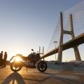 Die BMW G 310 R: Der erste BMW Roadster unter 500 ccm