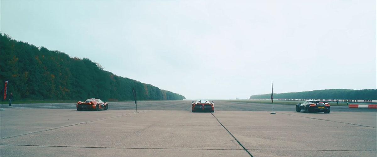 LaFerrari-P1-918-Spyder-Drag-Race-04