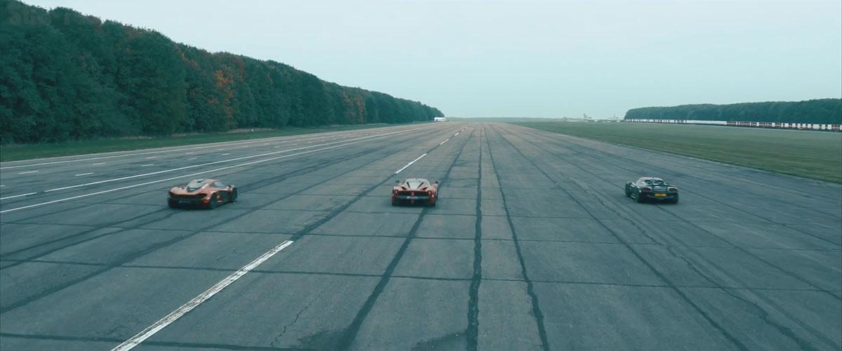 LaFerrari-P1-918-Spyder-Drag-Race-05