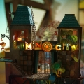 Lumino City: Most Beautiful Handcrafted iPhone & iPad Game Ever