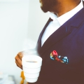10 Habits That Every Successful Entrepreneur Has