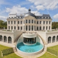 Sold For 275 Million Euro: This Is The Most Expensive Villa In The World