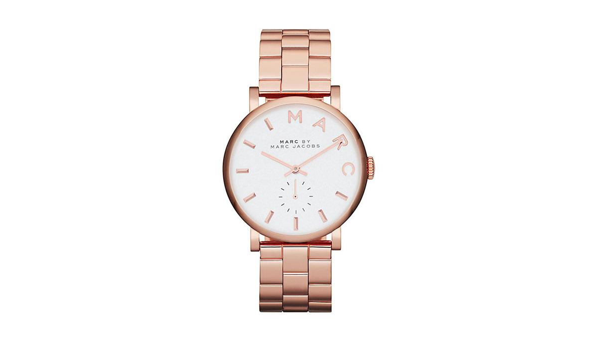 Marc By Marc Jacobs MBM3244
