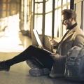 10 Eigenschaften, die einen erfolgreichen Unternehmer ausmachen