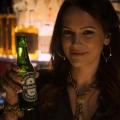 Moderate Drinkers Wanted: Der Trend zum bewussten Konsum
