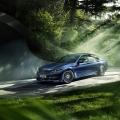 Der neue BMW ALPINA B7 Bi-Turbo