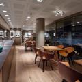 Circle Lounge: Die stilvollste Event-Location Deutschlands