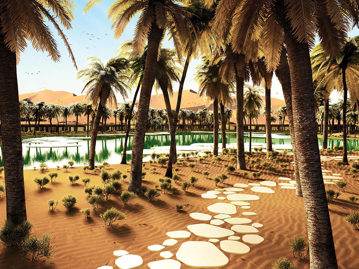 Oasis-Eco-Resort-by-Baharash-01