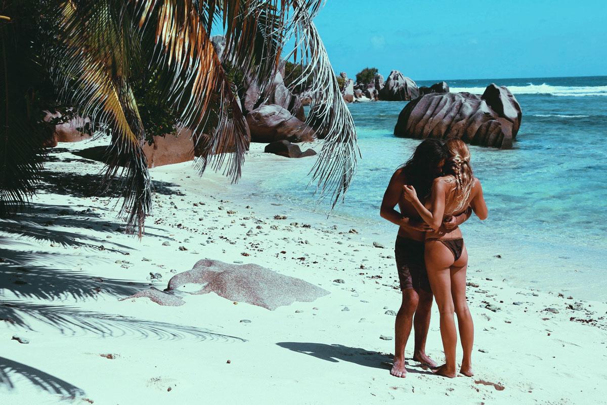 Around The World With Madeline Relph & Jourdan Bowen 14
