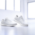 Porsche Design Sport by adidas launcht den All White #UltraBOOST