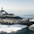 30 Meters Elegance: The Tecnomar Nadara Zahraa Yacht
