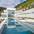 Awesome Villa in Son Vida, Mallorca