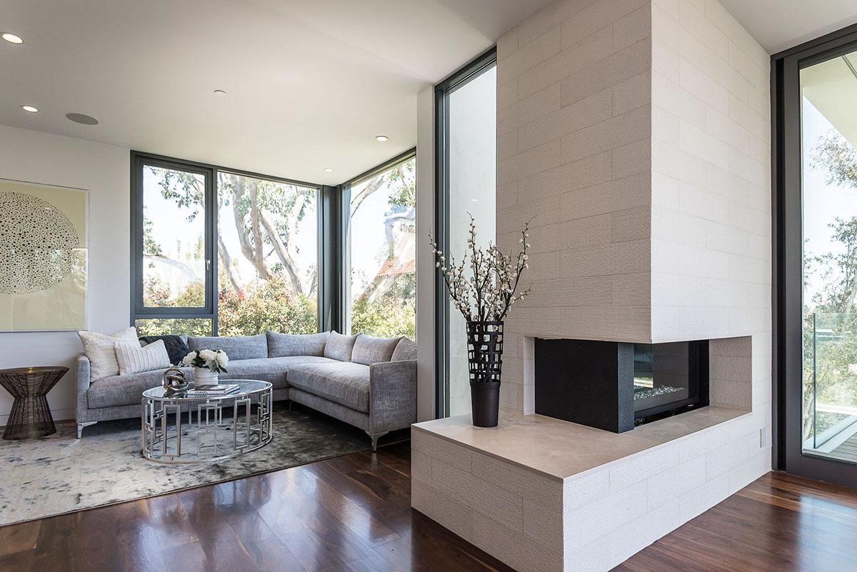 wohnen im paradies unter der sonne kaliforniens mr goodlife. Black Bedroom Furniture Sets. Home Design Ideas