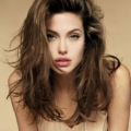 5 Things You Probably Didn't Know About Angelina Jolie