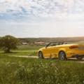 Am besten Oben-Ohne: Das neue Audi S3 Cabrio