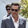 Die bestangezogenen Männer der Filmfestspiele Cannes 2016