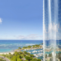 Luxury on the Island: This is Hawaii's Most Expensive Penthouse