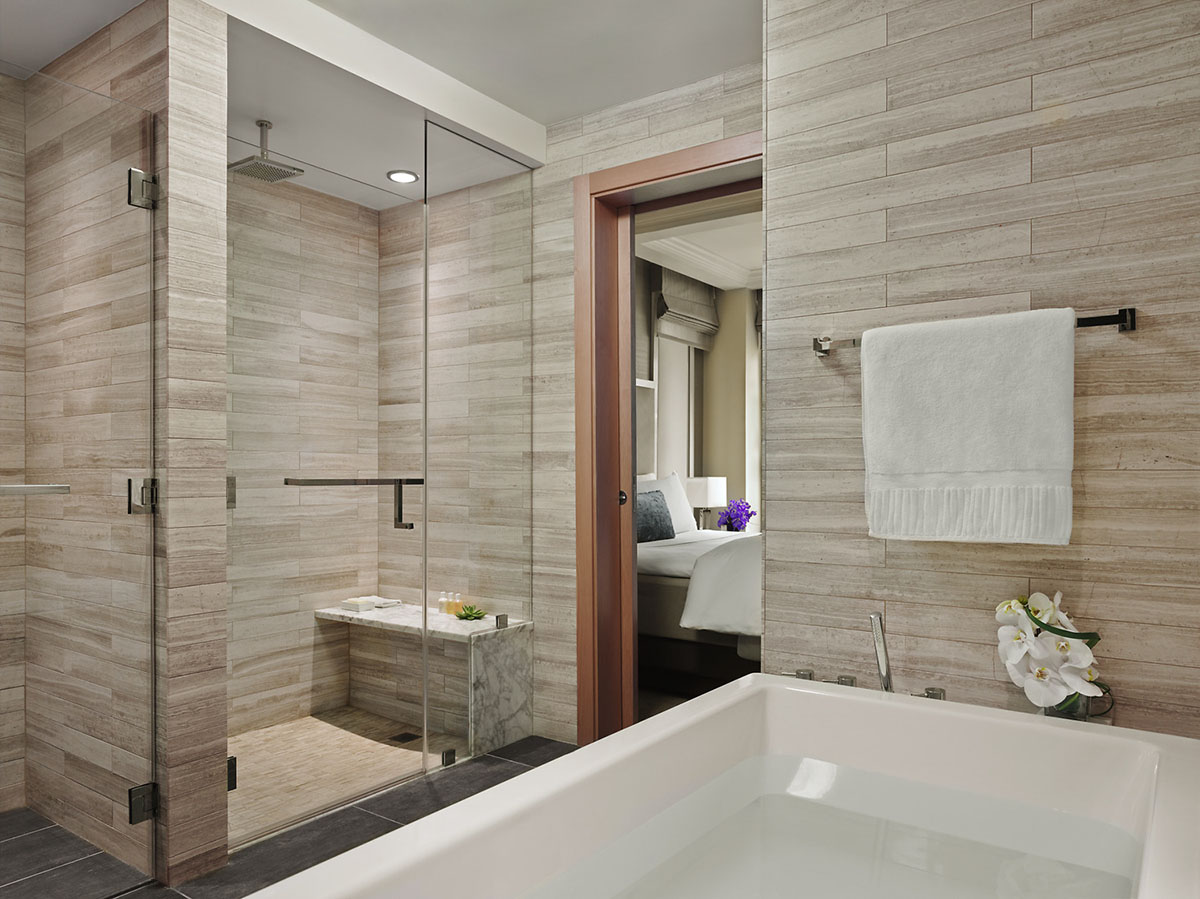 Located in the Heart of Manhattan: The Quin Hotel in New York 6