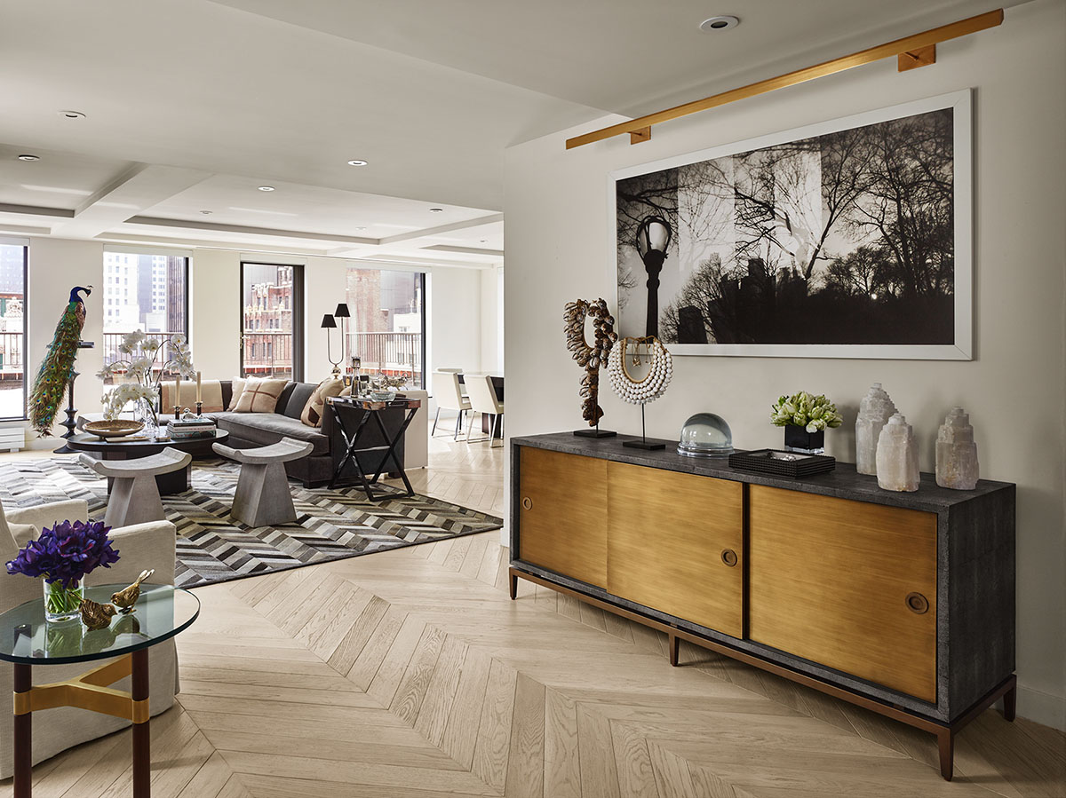Located in the Heart of Manhattan: The Quin Hotel in New York 9