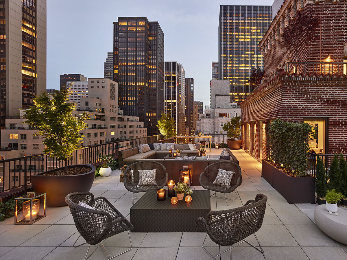 das the quin hotel in new york mitten im herzen mr goodlife. Black Bedroom Furniture Sets. Home Design Ideas