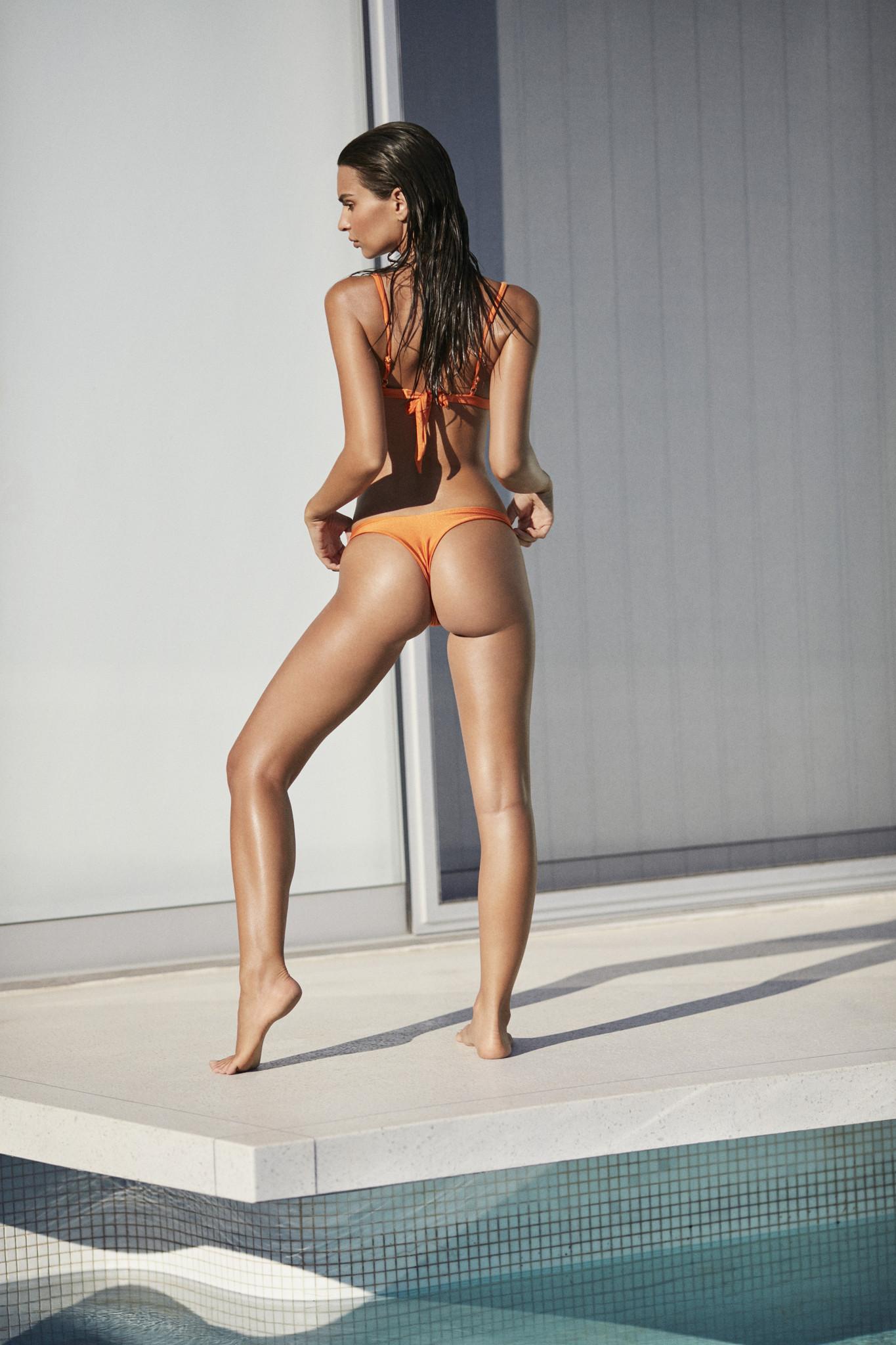 etsi seksitreffit hot girl sex
