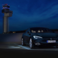 Tesla Model S P90D – Elektro-Limousine mit Supersportwagen-Flair