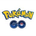 Pokemon GO beschert Niantic Labs und Nintendo Rekordumsätze
