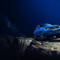 Premium-Pickup mit ordentlich Power: Der VW Amarok Aventura