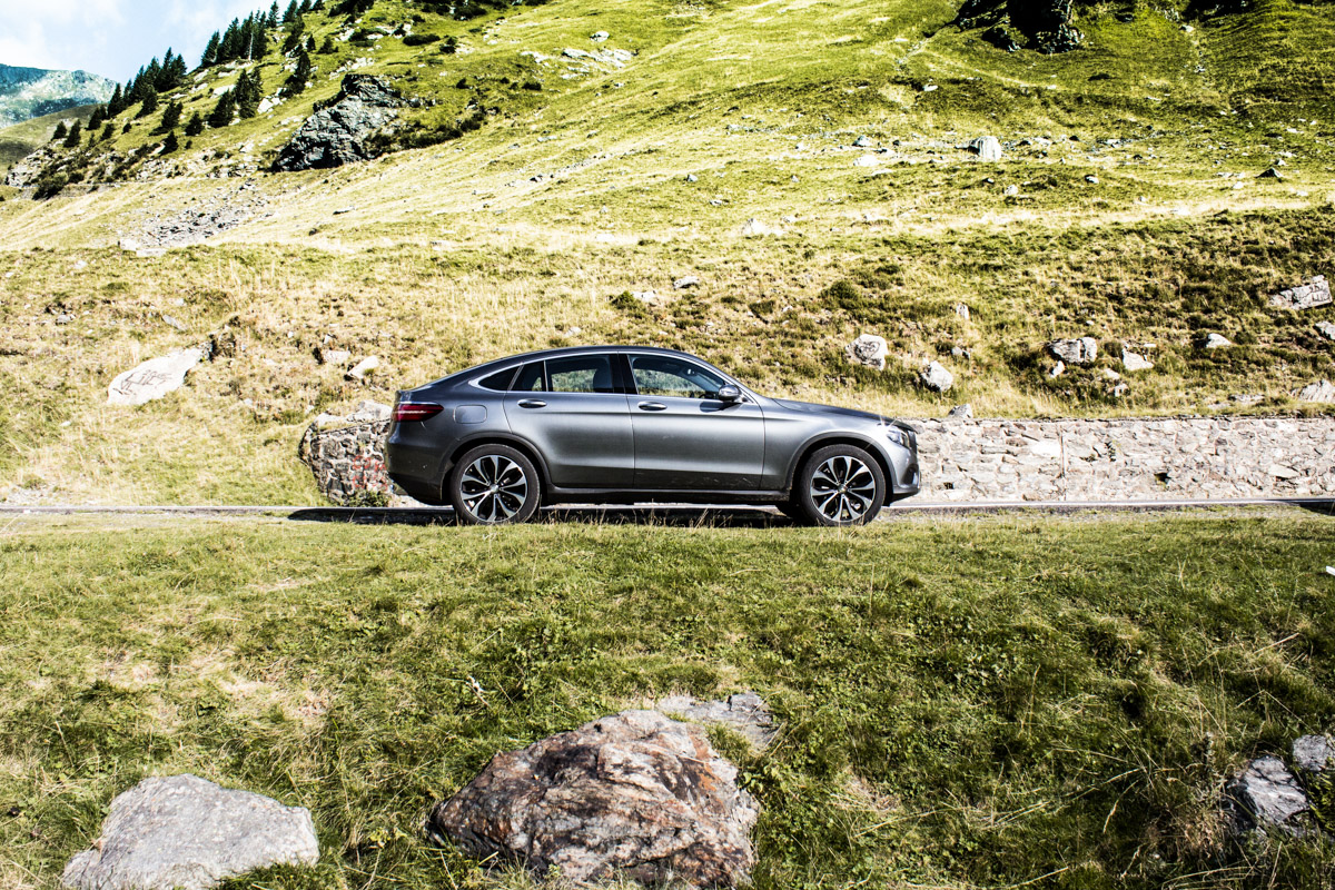 #chasingstars-mercedes-benz-glc-coupe--61