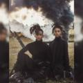 Willow & Jaden Smith im Interview mit Pharrell Williams