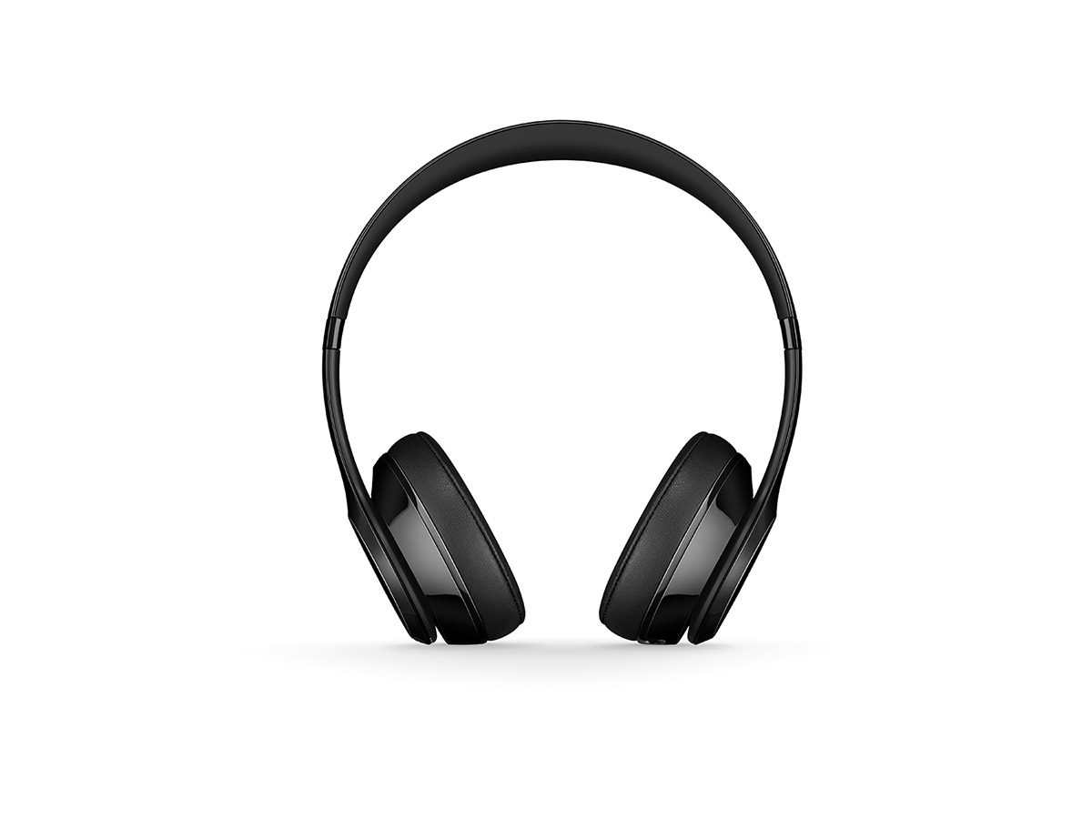 Beats by Dre stellt passend zum neuen iPhone neue Modelle vor 2