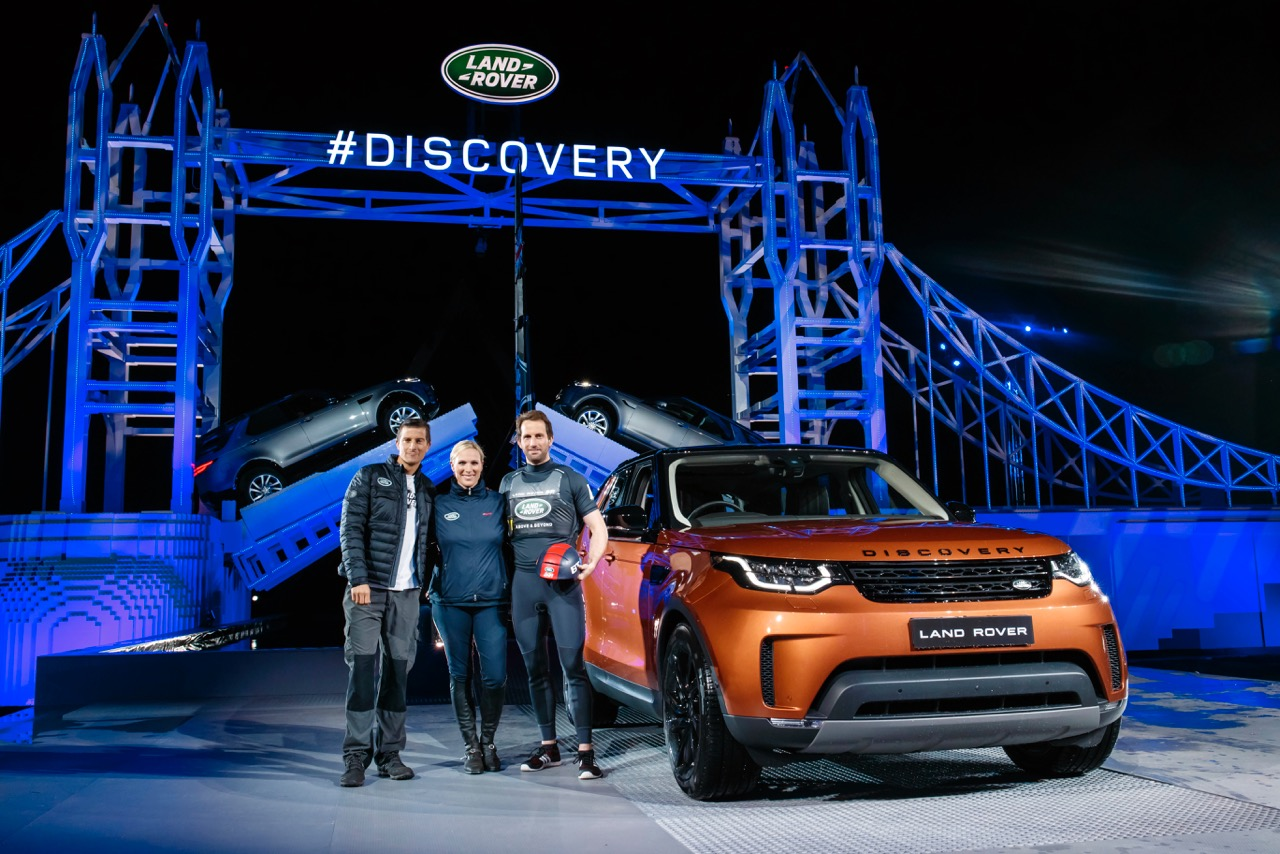 land-rover-discovery_04