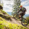 E-Bike-Revolution: Das Focus Jam2