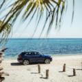 Der neue Audi Q5: Erste Probefahrt unter der mexikanischen Sonne