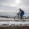 Die Cyclocross-Referenz: Das Focus Mares übersteht jede Tortour