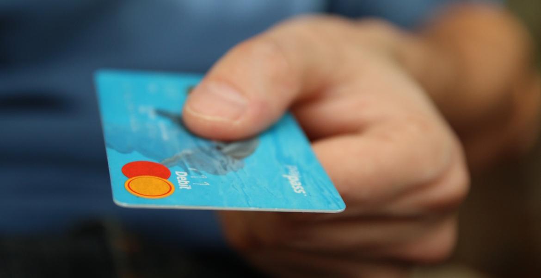 5 Tipps für den sicheren Umgang mit EC-Karten