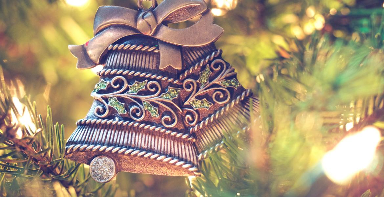 6 Weihnachtsbräuche aus aller Welt