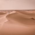 10 Gründe für einen Städtetrip nach Marrakesch