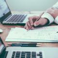 Selbstmanagement für vielbeschäftigte Entrepreneure