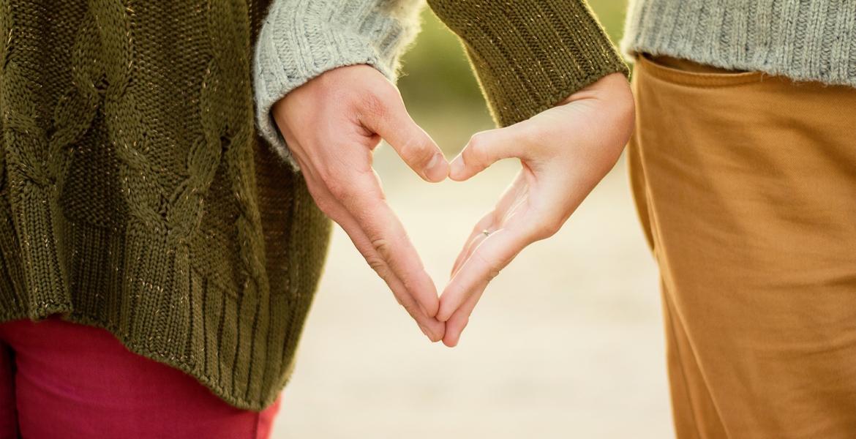 Die 5 besten Geschenkideen zum Valentinstag