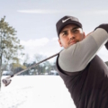 Golfer Jason Day wird für 100 Mio. $ Teil der Nike-Familie