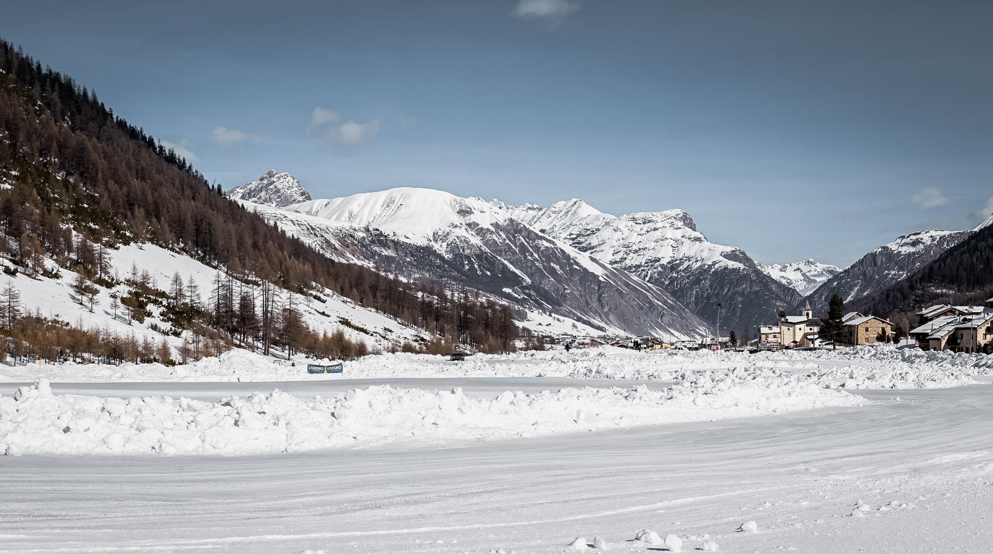 lamborghini-winter-accademia-19