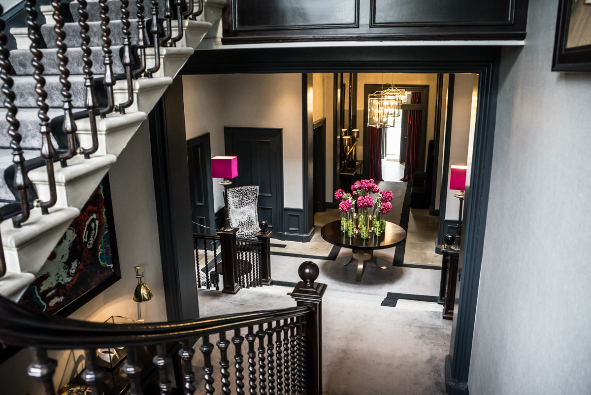 staying-at-carlowrie-castle-edinburgh-mr-goodlife-13