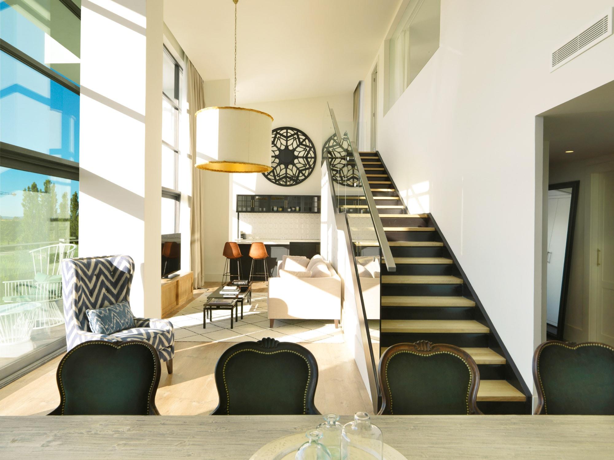 PGA Catalunya Resort: Setting für den Luxusurlaub, exklusiven Lifestyle und das Immobilien-Investment 2