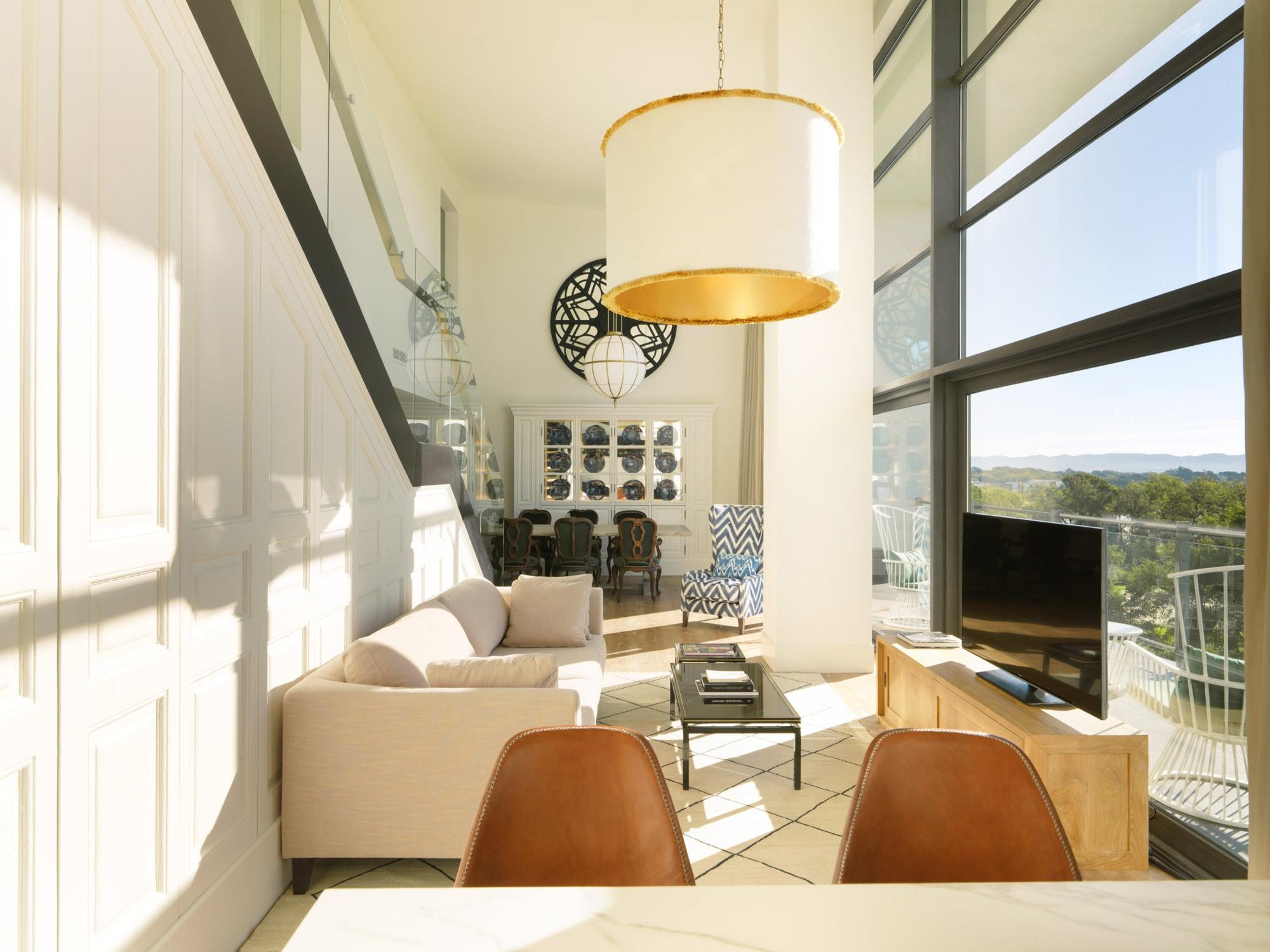 PGA Catalunya Resort: Setting für den Luxusurlaub, exklusiven Lifestyle und das Immobilien-Investment 4