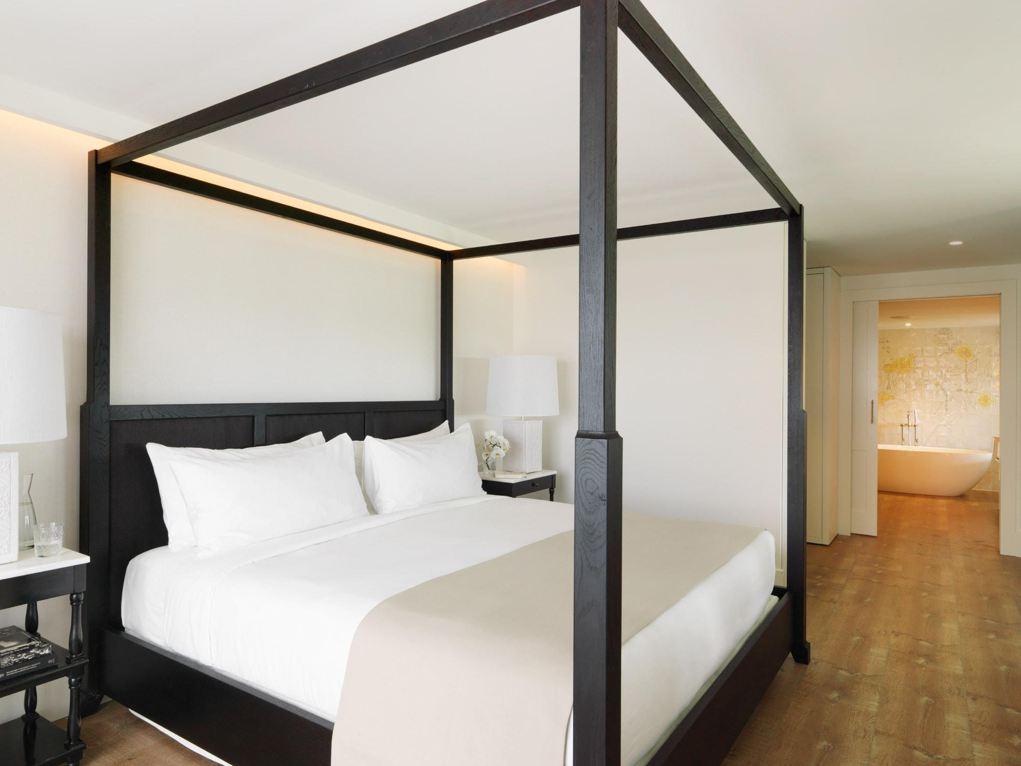 PGA Catalunya Resort: Setting für den Luxusurlaub, exklusiven Lifestyle und das Immobilien-Investment 5