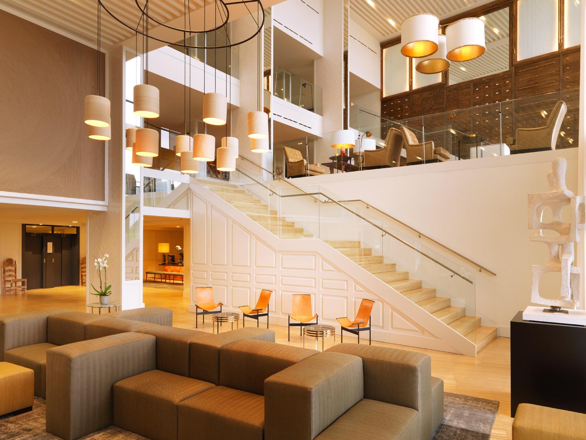 PGA Catalunya Resort: Setting für den Luxusurlaub, exklusiven Lifestyle und das Immobilien-Investment 6